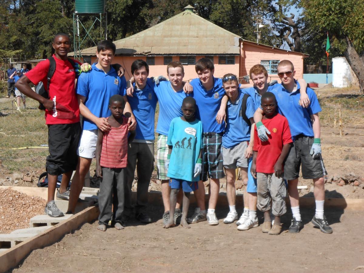 zambia-2012-013