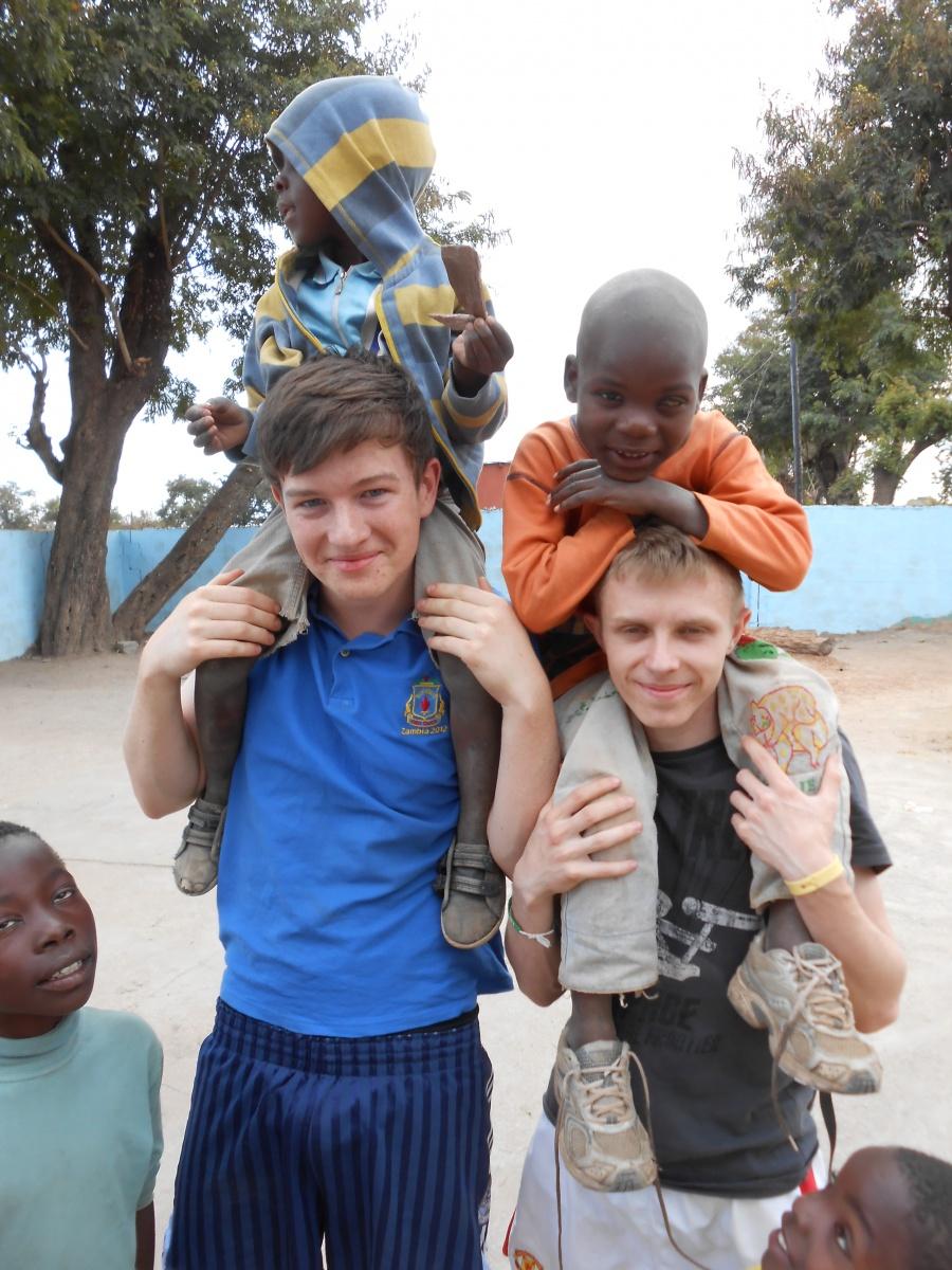 zambia-2012-046