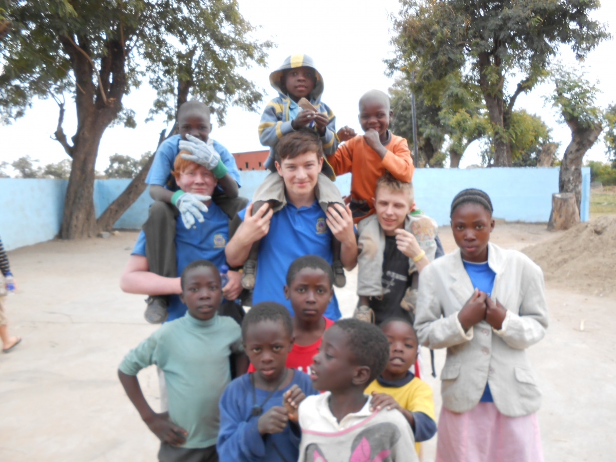 zambia-2012-047