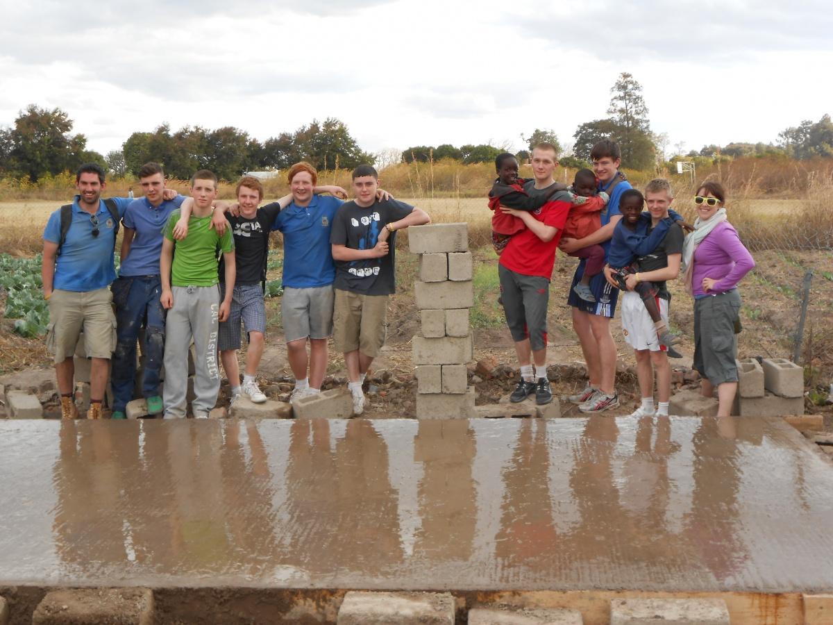 zambia-2012-049