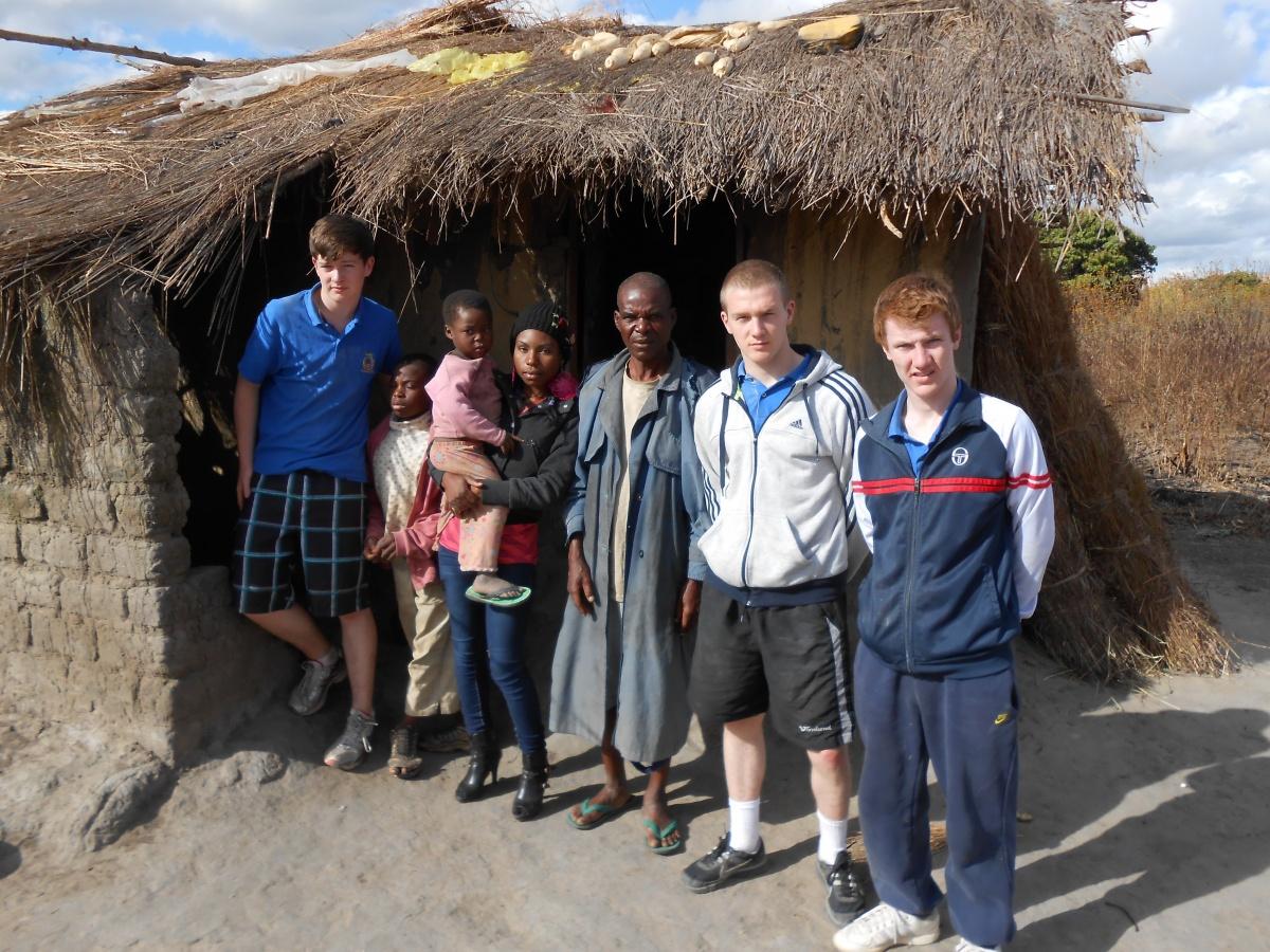 zambia-2012-053