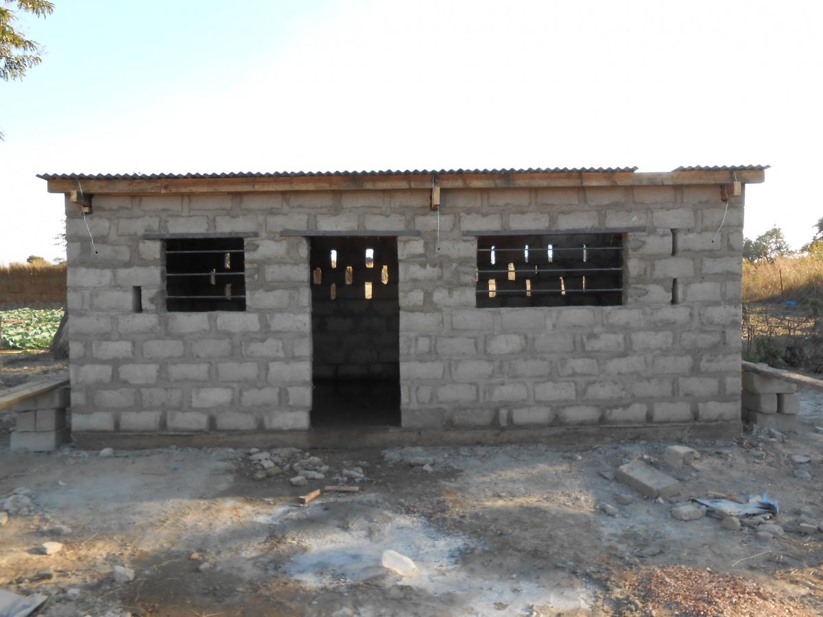 zambia-2012-109