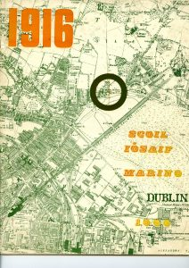 1916cover068