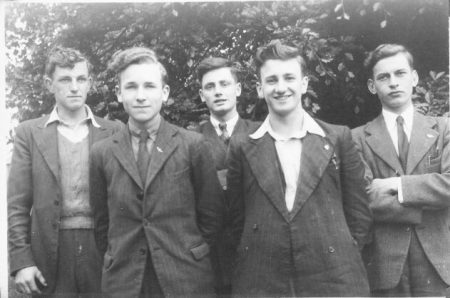 1956 a