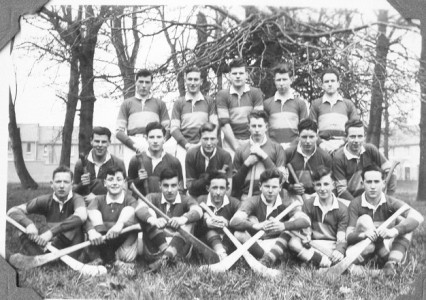 1956 b