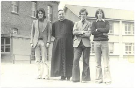 1974 -5