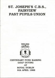 1988 PPU Golf Booklet0001