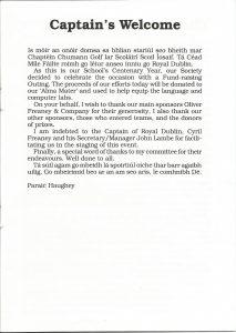 1988 PPU Golf Booklet0003
