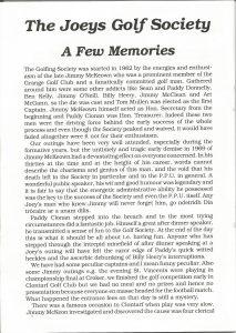 1988 PPU Golf Booklet0004