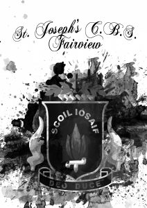 2011 Yearbook Cover
