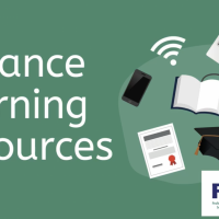 Distance Learning Practices and use of Video Conferencing