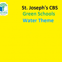 Water Forum Presentation