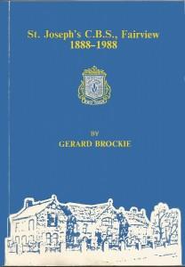 History 1988