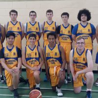 Joeys Basketball news