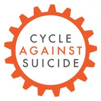 Seán Higgins-Student Ambassador for Cycle Against Suicide